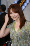 Amy Yasbeck Images stock