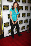 Amy Yasbeck Stock Photo