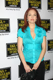 Amy Yasbeck Stock Image