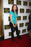 Amy Yasbeck, Henry Fonda Photos stock