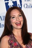 Amy Yasbeck Royalty Free Stock Photography