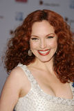 Amy Yasbeck Royalty Free Stock Image