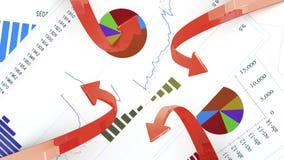 análise Foto de Stock Royalty Free