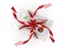 análise Imagem de Stock Royalty Free