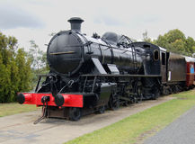Free An Old Engine Stock Photography - 14959322