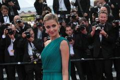 Ana Beatriz Barros Stock Photos