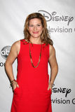 Ana Gasteyer Stock Photo