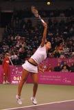 Ana Ivanovic-10 Royalty Free Stock Images