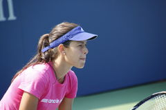 Ana Ivanovic Royalty Free Stock Image