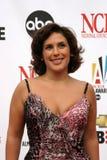 Ana Maria Orozco Royalty Free Stock Photos