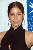 Ana Ortiz Royalty Free Stock Photography