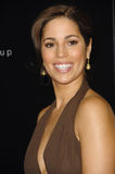 Ana Ortiz Stock Photography