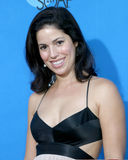 Ana Ortiz. ABC Television Group TCA Party Kids Space Museum Pasadena, CA July 19, 2006 Royalty Free Stock Photo
