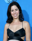 Ana Ortiz. ABC Television Group TCA Party Kids Space Museum Pasadena, CA July 19, 2006 Stock Images
