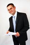 analiza biznes obrazy royalty free