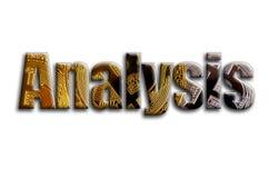 analiza Inskrypcja teksturę fotografia która przedstawia kilka bitcoins, zdjęcie royalty free