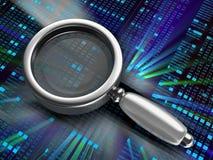 Analizar código Imagenes de archivo