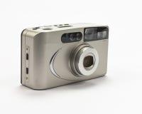 Analog camera Royalty Free Stock Photography