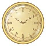 Analog Clock Stock Photos