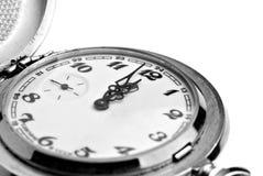 Analoge Stunden Lizenzfreies Stockbild