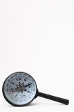 Analogic Compass Stock Images