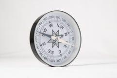 Analogic kompas Zdjęcie Royalty Free