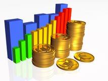 Analysis Royalty Free Stock Images