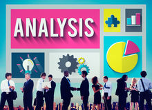 Analysis Analytics Analyze Data Information Statistics Concept stock photos
