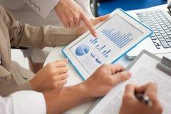 Analysts Stock Photos