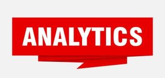 analytics ilustração royalty free