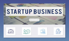 Analytics Branding Marketing Startup Business Concept royalty free stock photography