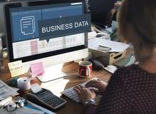 Analytics Marketing Research Business Data Progress Concept Stock Photos