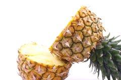 Ananás Foto de Stock