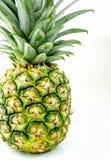 ananas zdjęcia royalty free