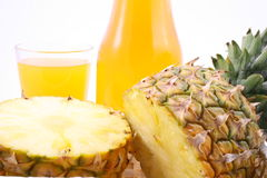 Ananas Stock Photos
