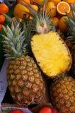 ananas Стоковое Фото
