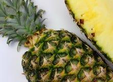 Ananas Stock Fotografie