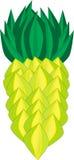 Ananas royalty illustrazione gratis