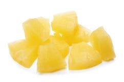 ananas royaltyfria foton