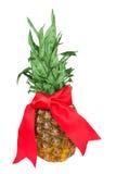 ananas Fotografia Royalty Free