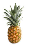 Ananas. Delicious Fruits, Stock Photos