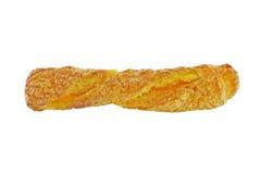 Ananas för brödpinne Arkivbild