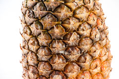 Ananas Royalty Free Stock Photo