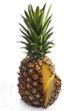Ananas Stock Photography