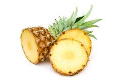 Ananas (pineapple) Stock Image