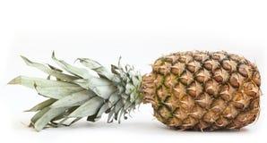 Ananas Stock Photos