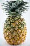 Ananasowa owoc Zdjęcie Stock
