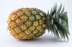 Ananasowa owoc Zdjęcia Stock