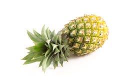 ananasy Zdjęcia Stock