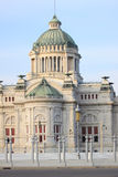 Ananda Samakhom Throne Hall Stock Photography
